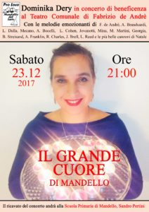 Concerto-natale-Dominika