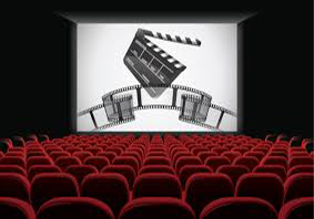 cinemaimg
