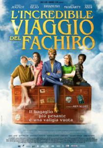 l_incredibile_viaggio_del_fachiro_manifesto