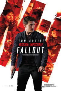 Mission_Impossible_Fallout_poster_16