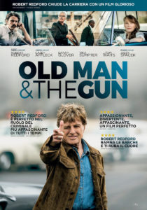 the-old-man-and-the-gun